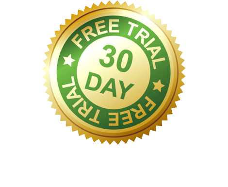 30 Day Free Trial on FileMaker Hosting
